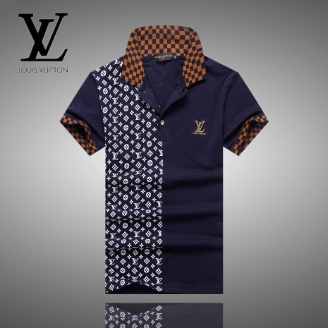 $20.0, Louis Vuitton T-Shirts for MEN #272111