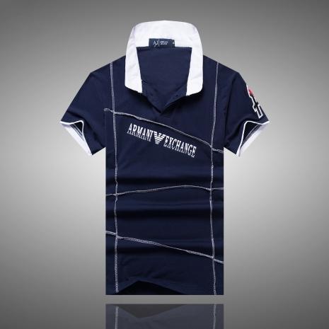 $20.0, Louis Vuitton T-Shirts for MEN #272133
