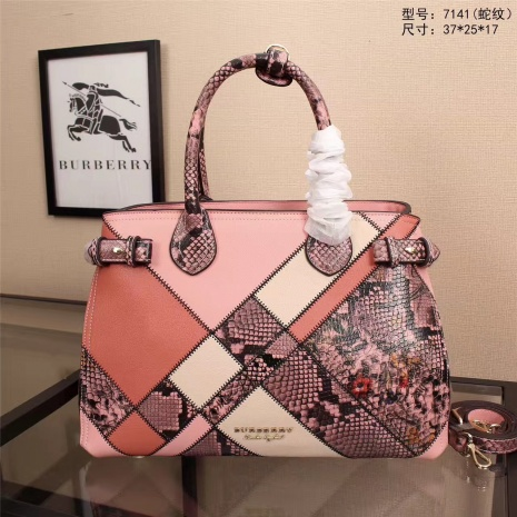 burberry purse outlet hgx2  Cheap Burberry AAA+ Handbags Outlet, Replica Burberry AAA+ Handbags Free  Shipping wholesale from China!