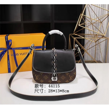 $100.0, Louis Vuitton AAA+ Handbags #272390