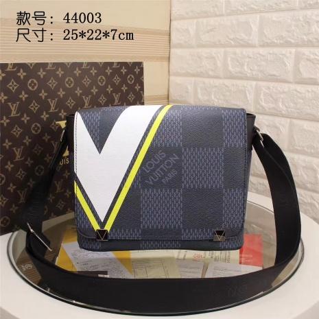 $108.0, Louis Vuitton AAA+ Handbags #272394