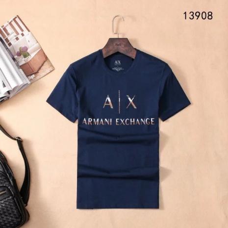 $22.0, Armani T-Shirts for MEN #272497