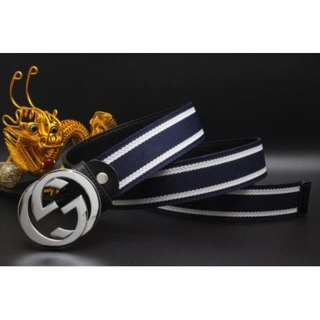 $16.0, Gucci Belts #272828