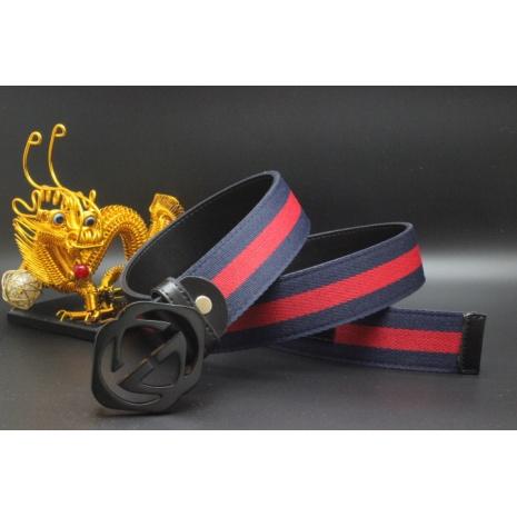 $16.0, Gucci Belts #272830