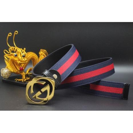$16.0, Gucci Belts #272831