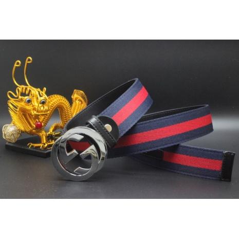 $16.0, Gucci Belts #272835