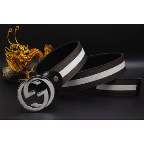 $16.0, Gucci Belts #272837