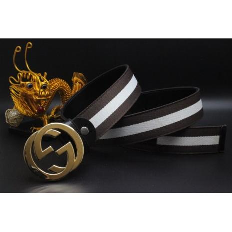 $16.0, Gucci Belts #272838