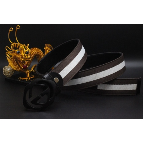 $16.0, Gucci Belts #272839