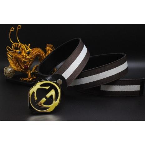 $16.0, Gucci Belts #272840