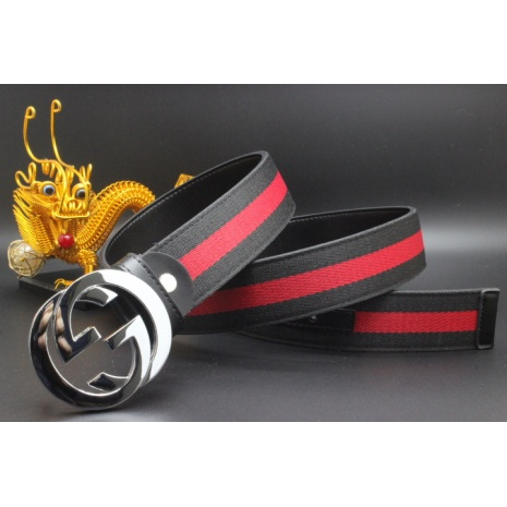 $16.0, Gucci Belts #272848