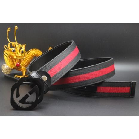 $16.0, Gucci Belts #272849