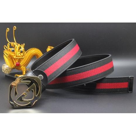 $16.0, Gucci Belts #272850
