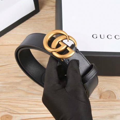 $50.0, Gucci AAA+ Belts #272853