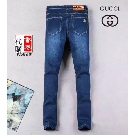 $37.0, Gucci Jeans for Men #272857