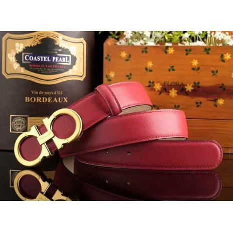 $56.0, Ferragamo AAA+ Belts #272951