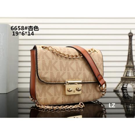$20.0, Michael Kors Handbags #272964