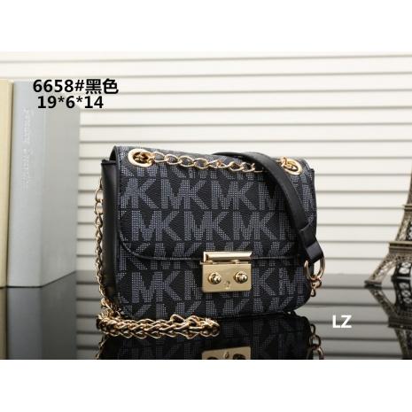 $20.0, Michael Kors Handbags #272965