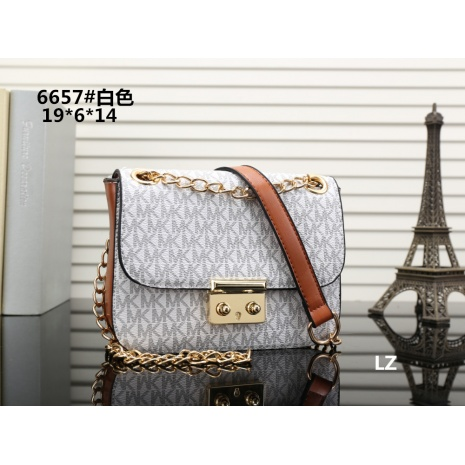$20.0, Michael Kors Handbags #272967