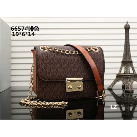 $20.0, Michael Kors Handbags #272969
