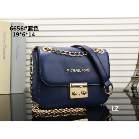 $20.0, Michael Kors Handbags #272970
