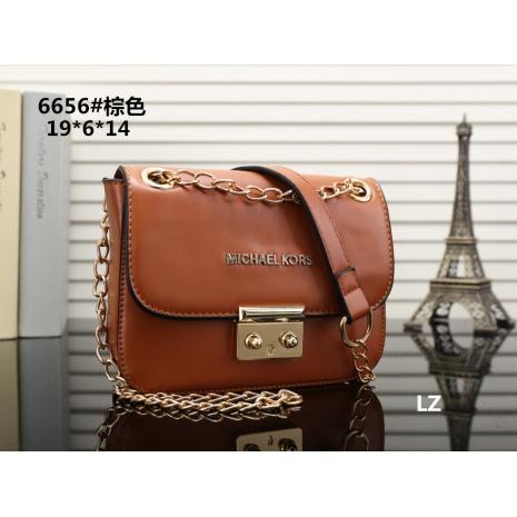 $20.0, Michael Kors Handbags #272972