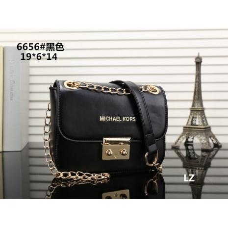 $20.0, Michael Kors Handbags #272973