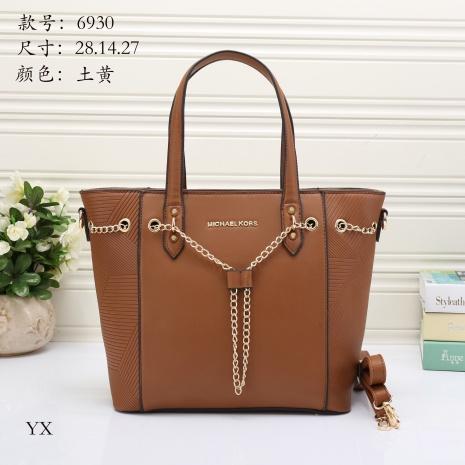 $35.0, Michael Kors Handbags #272974