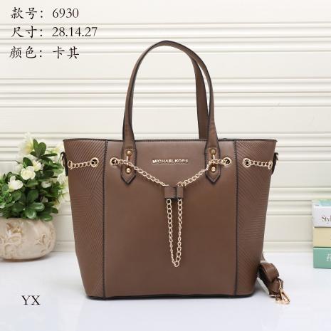 $29.0, Michael Kors Handbags #272975