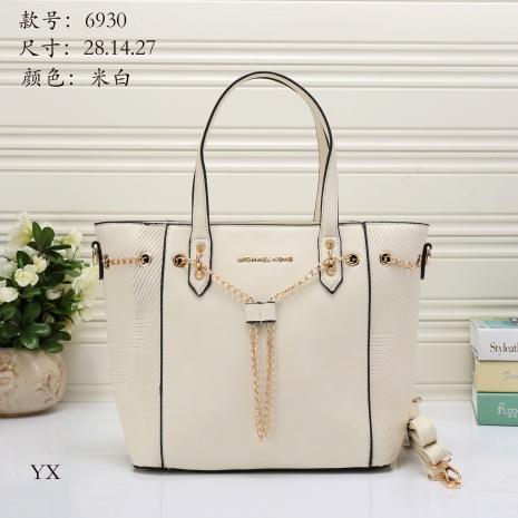 $29.0, Michael Kors Handbags #272977