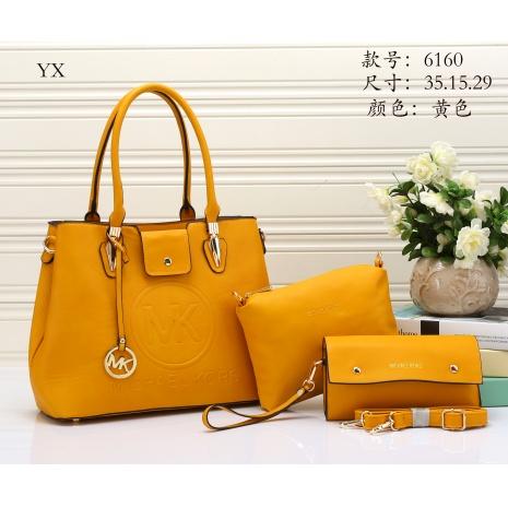 $35.0, Michael Kors Handbags #272979
