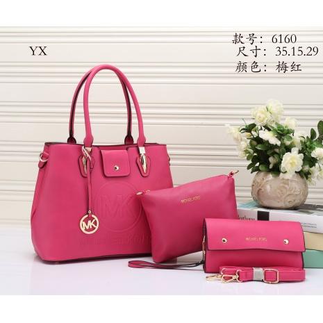 $35.0, Michael Kors Handbags #272985