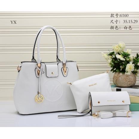 $35.0, Michael Kors Handbags #272987