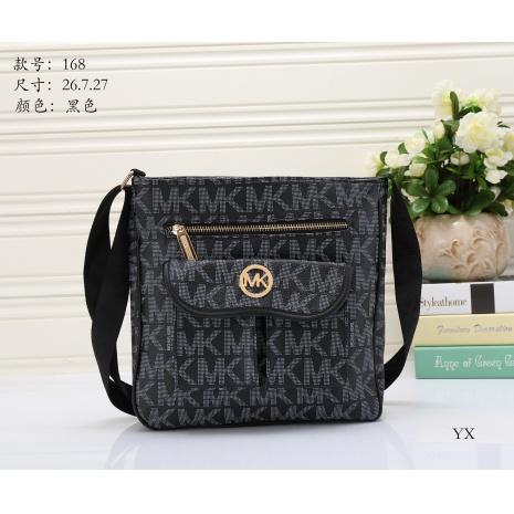 $18.0, Michael Kors Handbags #272989