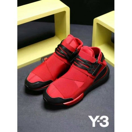 $70.0, Y-3 shoes for men #273370