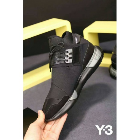 $70.0, Y-3 shoes for men #273373