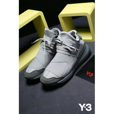 $70.0, Y-3 shoes for men #273374
