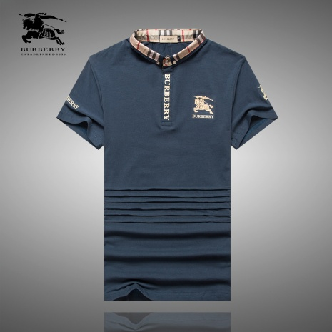 $20.0, Burberry T-Shirts for MEN #273525