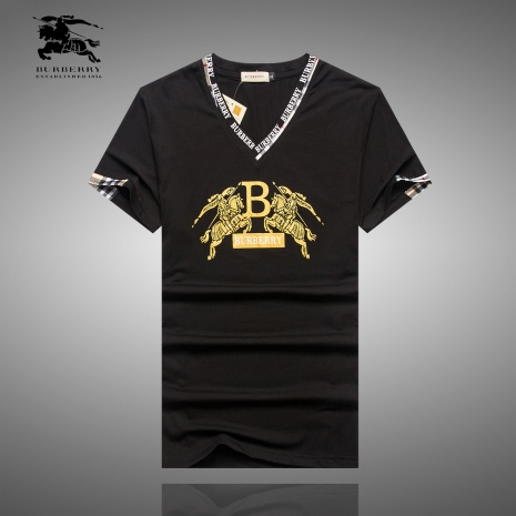 $18.0, Burberry T-Shirts for MEN #273526