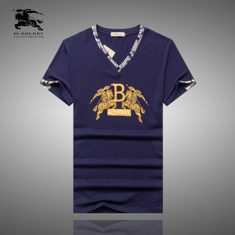 $18.0, Burberry T-Shirts for MEN #273528