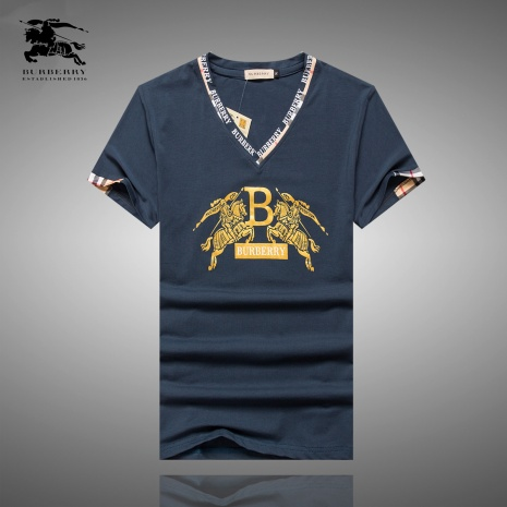 $18.0, Burberry T-Shirts for MEN #273529