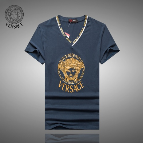 $18.0, Versace  T-Shirts for men #273584