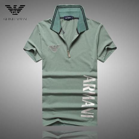 $20.0, Armani T-Shirts for MEN #273658