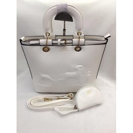 $35.0, HERMES Handbags #273699