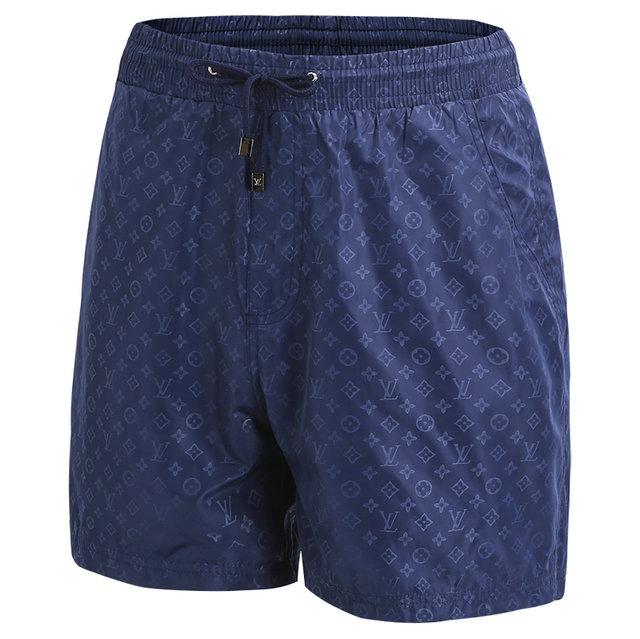 Luxury NWT Womens Louis Vuitton Uniformes Black Pants Size 36  US 4  EBay