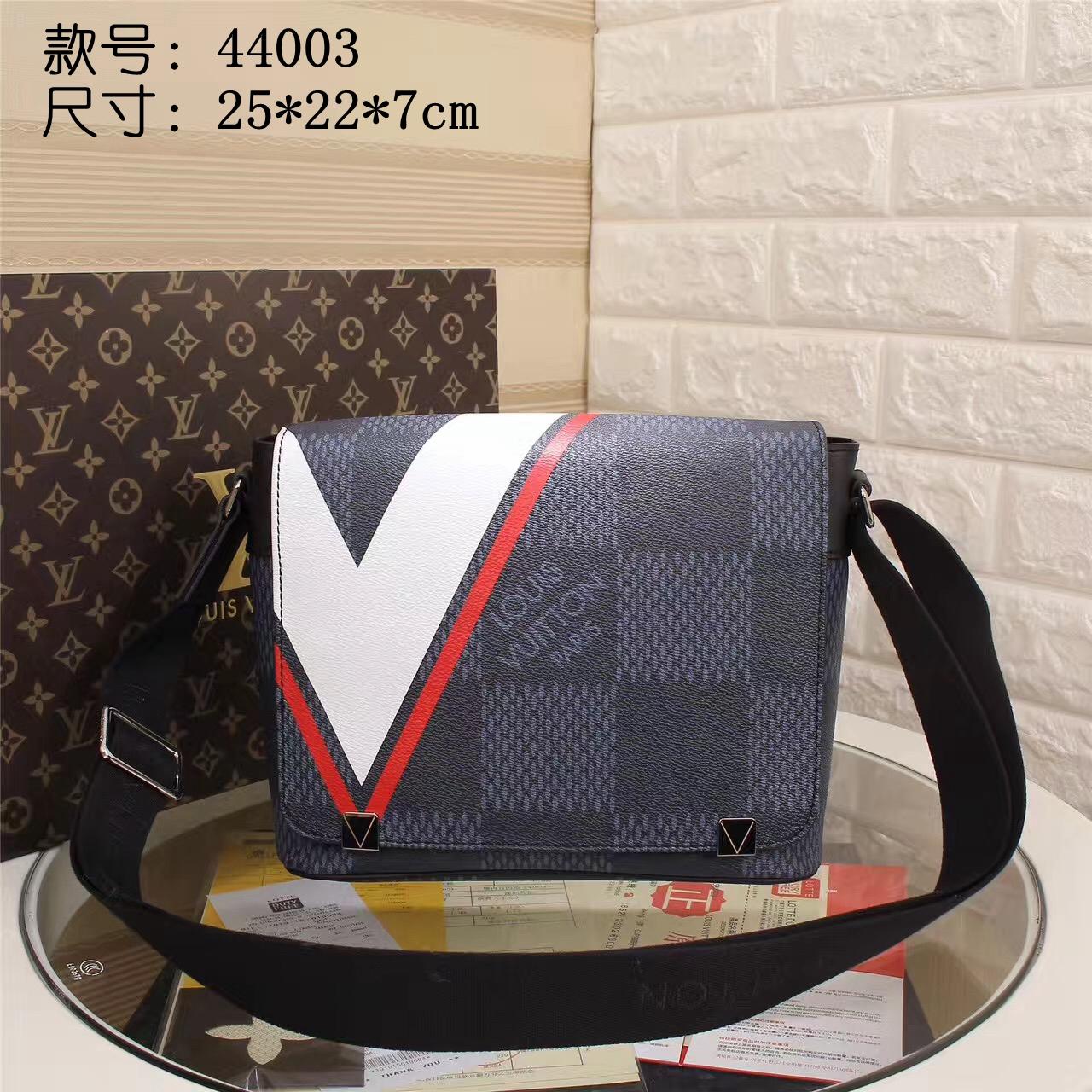 Louis vitoun сумки