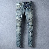 $70.0, BALMAIN Jeans for MEN #270318