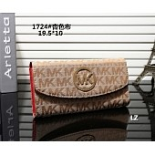 $14.0, Michael Kors Wallets #270692