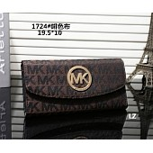 $14.0, Michael Kors Wallets #270693