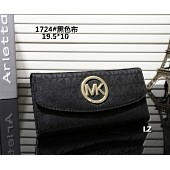 $14.0, Michael Kors Wallets #270694
